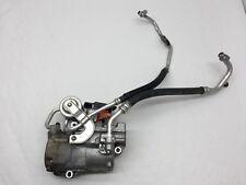 NISSAN LEAF Electric A/C Air Con Compressor Pump 96003NF0A