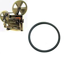 Correa Proyector Cine Super 8 - Minolta Sound - Drive Belt