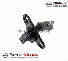GENUINE NISSAN 2004-2015 TITAN RIGHT PASSENGER REAR TAILGATE HINGE NEW OEM