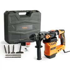 VonHaus SDS Plus Drill 1500W Rotary Hammer