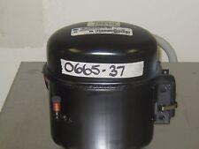 Tecumseh Compressor (Reciprocating), Model AEA5470EXA