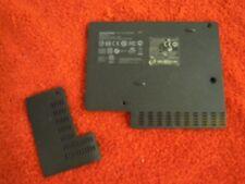 eMachines eM360 NAV51 Bottom Hard Drive Memory Cover Door Lid Set #362-46