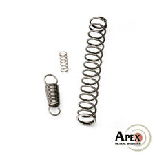 Apex Tactical Smith & Wesson S&W Sigma Spring Kit 107-021 SW9VE SW40VE - NEW