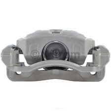 Disc Brake Caliper-DX Front Right NAPA/ALTROM IMPORTS-ATM fits 12-14 Honda Civic