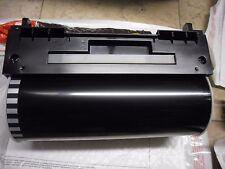 Genuine Lexmark C500N X500N X502N Color Printer Transfer Unit 56P1651