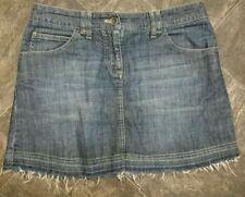 White Stuff Denim Short/Mini Skirts for Women