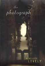 The Photograph (Today Show Book Club #21) Penelope Lively Hardcover