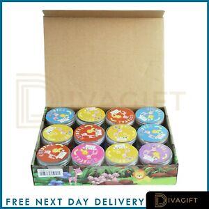 Glitter Slime Fluffy Foam Kids toys, Kids Safe non Toxic Slime Play Fun Games