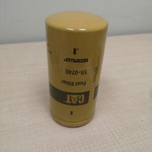 Caterpillar Fuel Filter - 1R-0740