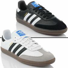 Adidas Herren Campus adidas Sneaker aus Echtleder günstig