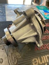 2017-19 Genuine Ford F250 6.2L OEM water pump