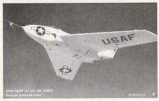 *Military Postcard-