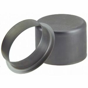 Auto Trans Output Shaft Repair Sleeve Front/Right National 99157