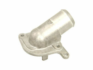 Thermostat Housing 8MGK14 for Cadillac Escalade ESV EXT 2002 2003