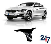NEW BMW 4 SERIES F32 F33 F36 2013 - 2018 FRONT WING FENDER LEFT N/S 7330549