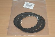 7x DISQUE ACIER EMBRAYAGE 1.5mm pour KTM LC4 94' ..Ref: 58332112000 *ORIGINAL