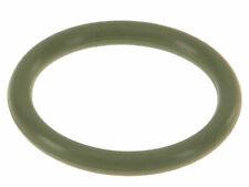 Oil Line O-Ring For 740iL A4 Quattro Passat A6 Allroad S4 Cabriolet 530i GM98Q3