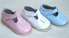 Girls' Princesses & Fairies Baby Shoes