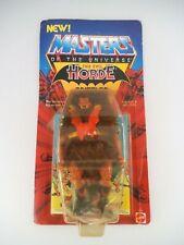 MotU Masters of the Universe Grizzlor 9391 Mattel 1984 MOC (3097)