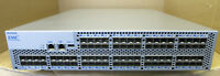 Brocade EMC DS-5300B 5300 48 Port Active 8Gb FC Switch EM-5320 + Licenses