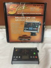 Outback Guidance Slite Gps System S Lite 910-4015-000