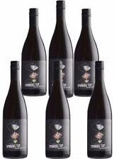Pinot Noir 2016 Vintage Wines
