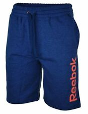 Cotton Sports Slim Big & Tall Shorts for Men