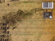 Radiohead ,  I Might Be Wrong - Live Recordings ( LP_7243 5 36616 1 8 )