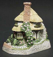 David Winter Cottage Mother'S Cottage In Celebration Cottages #1047 *Nib*