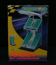 Scalextric Sport C8320 Boxed Race Grandstand (new & sealed)