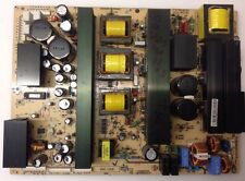 Lg plasma tv power supply 6709900019A Pdp42x3 (ref2278)
