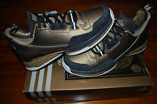 best service 0a84e cd765 NEW, RARE Men s Adidas Damian Lillard Gold Edition BHM Sneakers (8)  Deadstock