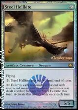 Steel Hellkite // Foil // NM-EX // Release Promos // engl. // Magic Gathering