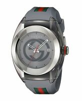 NEW Gucci Sync XXL Unisex Watch Assorted Colors