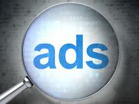Webseitenbesucher durch Facebook-Ads Werbung ,Gruppeneinträge,Werbeportaleintrag