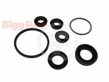 Brake Master Cylinder Repair Kit for Mercedes 200 & 300 W123 Series (M1174)