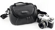 MOTION DSLR Camera Bag (fits Canon Nikon)
