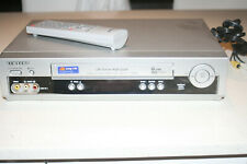 Samsung VHS Player SV-675 Player/Recorder Player TESTED 100%  WORKING