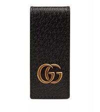 4484c31c Gucci Men's Money Clip Wallets for sale | eBay