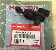 Genuine OEM Honda Acura Door Jamb Light Switch 35400-S5A-013 Jam