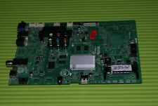 """MAIN BOARD LUXOR LUX0155004 55"""" TV 17MB120 23379654 SCREEN:VES5500QNDS-2D-N12"""