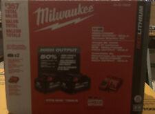 Milwaukee 48-59-1862S Free Shipping