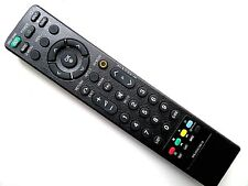 *New* Replacement Remote Control for LG MKJ42519615