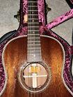 Schecter GLP-1 Grant Lee Philips Acoustic Electeic Guitar 1976 for sale