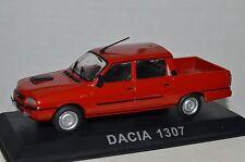 Legendary Cars  DACIA 1307     1:43 Die Cast  [MZ]