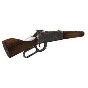 😍rare fusil winchester nintendo wii neuf pour jeu de tir shoot compatible wii u