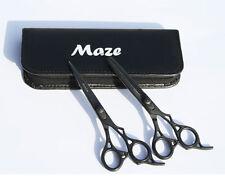 Scissors/Shears