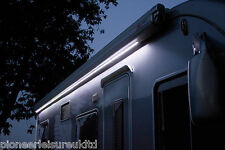 FIAMMA LED AWNING CASE LIGHTS FOR F45 STYLE AWNINGS