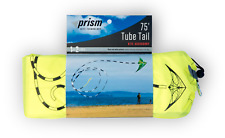 Prism Kites 75ft Kite Tail