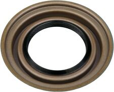 Differential Pinion Seal fits 1980-1997 GMC G2500 C2500,K2500 G1500,G2500  SKF (